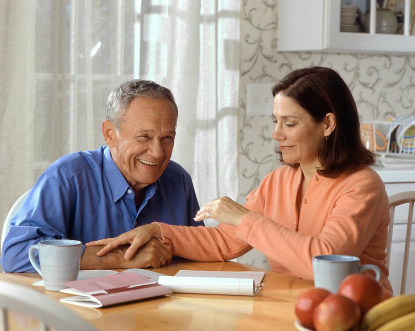 Оформить доверенность у нотариуса: сколько стоит, вызов на дом, правила оформления