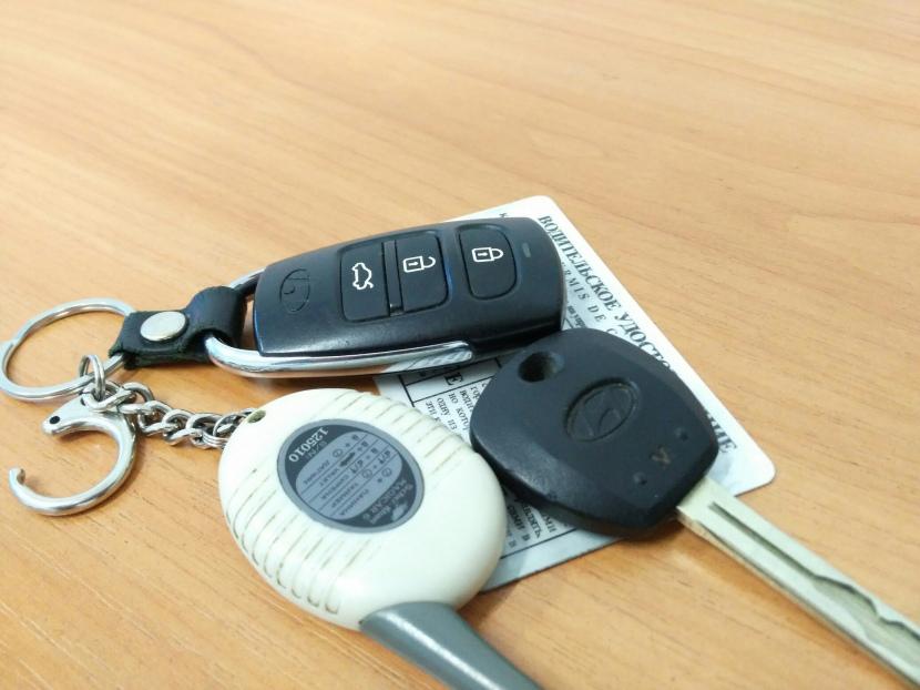 Госпошлина на замену водительского удостоверения (прав) в 2017 году: стоимость, где оплатить