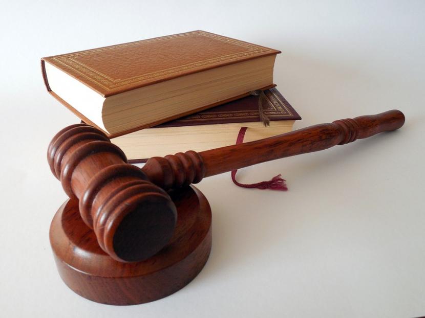 Судебные расходы и издержки: из чего состоят, заявление о взыскании, возмещение