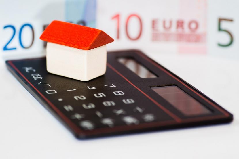 Как сделать рефинансирование ипотечного кредита в сбербанке