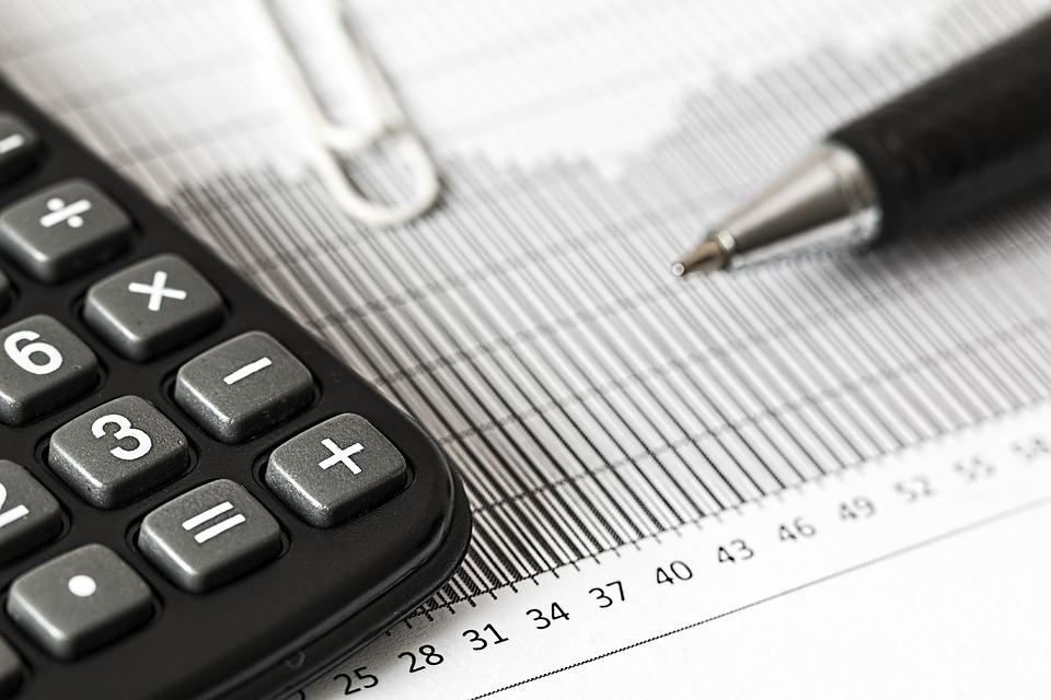 Транспортный налог 2018 узнать Советник